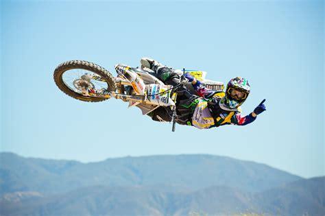 what are the best motocross the best motocross whips mxbars net