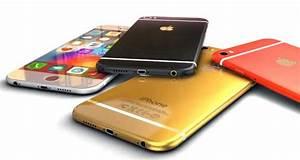 Maße Iphone 6 : iphone 6 tout s 39 acc l re la production de masse est enclench e ginjfo ~ Markanthonyermac.com Haus und Dekorationen