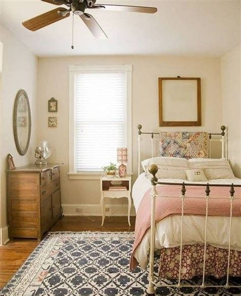 Best 25+ Small Guest Rooms Ideas On Pinterest Small