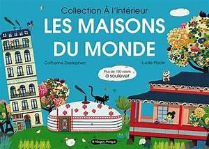Entrepot Destockage Maison Du Monde : les maisons du monde catherine destephen lucile placin ~ Melissatoandfro.com Idées de Décoration