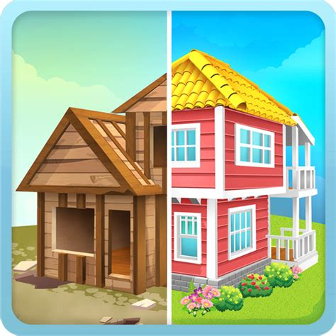 idle home makeover apk mod unlimited money crack