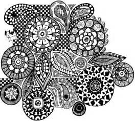 Doodle Designs