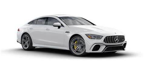 Mercedes hasn't detailed any changes to the 2021 gt c and gt r engines, but in the previous model year, they made 550 and 577 horsepower, respectively. Mercedes Benz AMG GT 63 4 Door Coupe 2020 Price In South Korea , Features And Specs - Ccarprice KRW