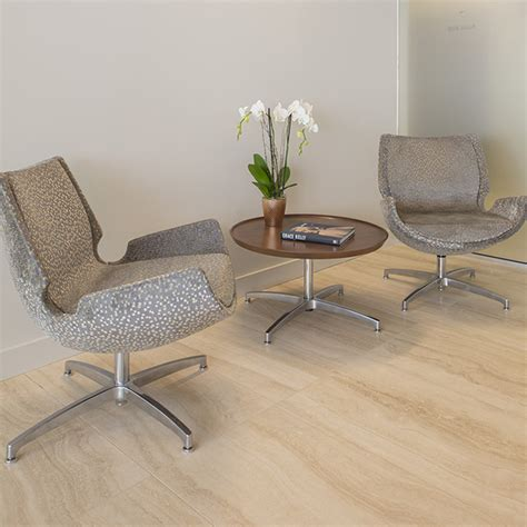 29915 david edward furniture lounges david edward furniture company