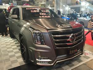 2014 cadillac escalade ext for sale 2015 cadillac escalade zero interest html autos weblog