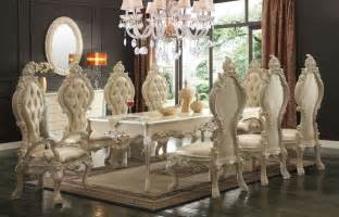 Best 25+ Victorian Dining Rooms Ideas On Pinterest Virginia Beach Antiques Show Convention Center August 8 Old Antique Weathervanes Wooden Storage Trunks Auction Car Knoxville Tn How Do I Identify My Chair China Closet Value Door Hardware Backplates