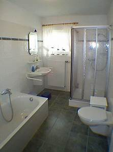 Warmwasser Durchlauferhitzer Kosten : was kostet eine badewanne warmwasser das beste aus wohndesign und m bel inspiration ~ Sanjose-hotels-ca.com Haus und Dekorationen
