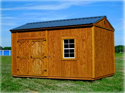 Graceland Sheds Prices by Shedfor Garden Sheds Quality