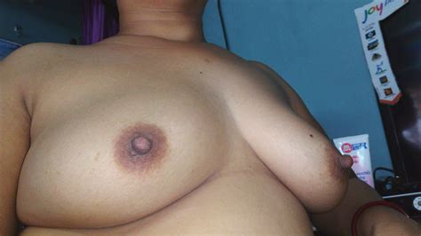 Nepali Girl Nude Pic Photo Album By Yankiyankan1