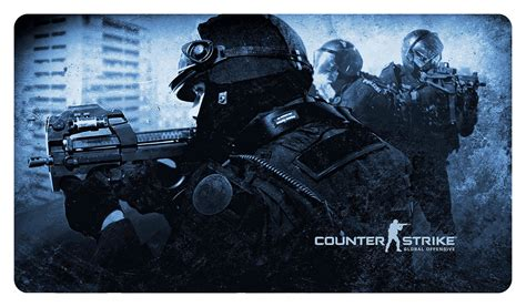 counter strike global offensive steam