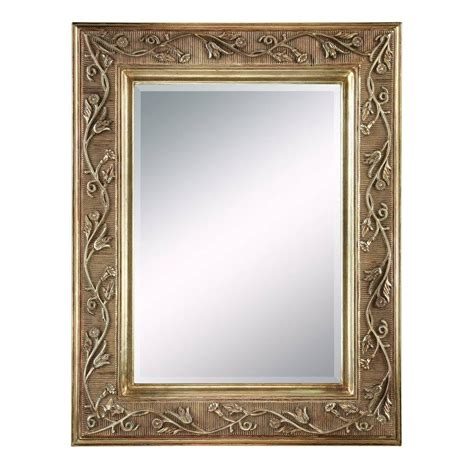 Fashioned Bathroom Mirrors by Best 25 Of Fashioned Mirrors