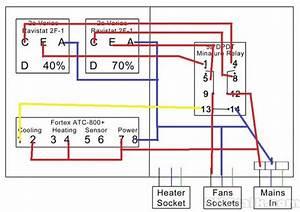 Eaton Atc 800 Wiring Diagram