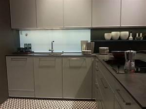 Granit Arbeitsplatte Online Bestellen : best k chenarbeitsplatte aus granit contemporary ~ Michelbontemps.com Haus und Dekorationen