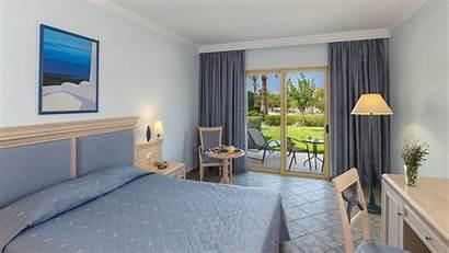 Desktop Suite Princess Rooms Offer Special Hotel