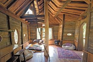 homes interiors tiny house interiors beautiful pictures photos of remodeling interior housing