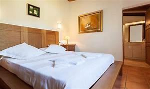 Klimaanlage Für Zimmer : finca mallorca norden f r 6 personen mit pool klimaanlage steiner ~ Buech-reservation.com Haus und Dekorationen
