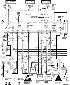 similiar 1996 chevy tahoe wiring diagram keywords 1996 chevy 1500 wiring diagram moreover 1996 chevy tahoe wiring