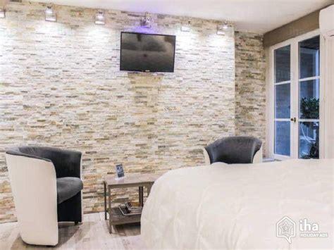 chambre hotes marseille chambres d 39 hôtes à marseille 2ème arrondissement iha 22615