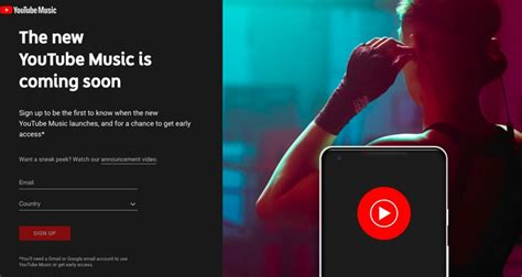 One or more copyright holders doesn't allow the use of. YouTube Music Is Now Running Ads — for a Site That Hasn't Launched