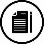 Uta Claims Governance Insurance Business Frontrunner Icon