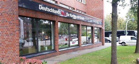 Marquardt Küchen Hamburg k 252 chenstudio hamburg marquardt k 252 chen
