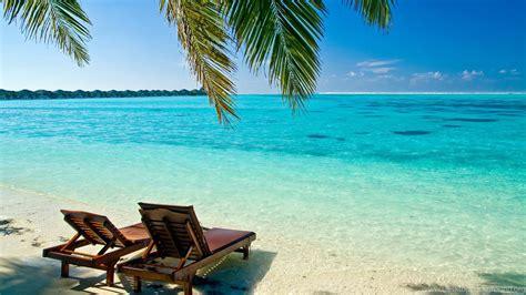 tropical beach wallpapers high resolution ndemok com