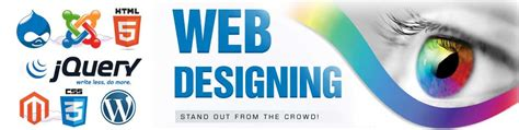 web design india website design india web design packages india web