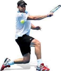 Nadal: Roland Garros rules them all   eir Sport