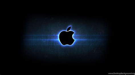 Background Apple by Apple Wallpapers Black Cool Wallpapers Hd 1080p Desktop