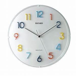 Pendule De Cuisine Moderne : horloge de cuisine moderne uunumrique papillon fleur diy horloge quartz d sticker grand moderne ~ Carolinahurricanesstore.com Idées de Décoration