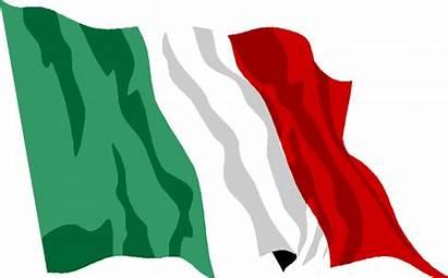 Flag Italian Clipart Clipground