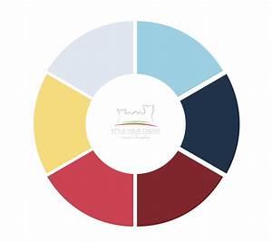 Farbpalette N Ebenfalls Neutral Spitze Farbige Wnde Ideen