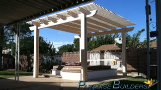 patio covers las vegas financing patio covers las vegas financing modern patio outdoor