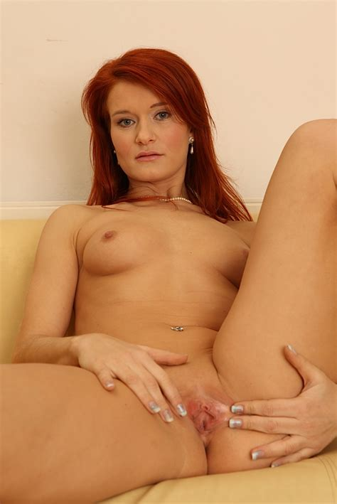 classy mature ladies nude