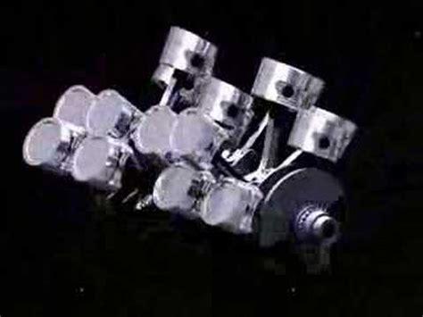 bugatti veyron  drawn  simulated  autodesk