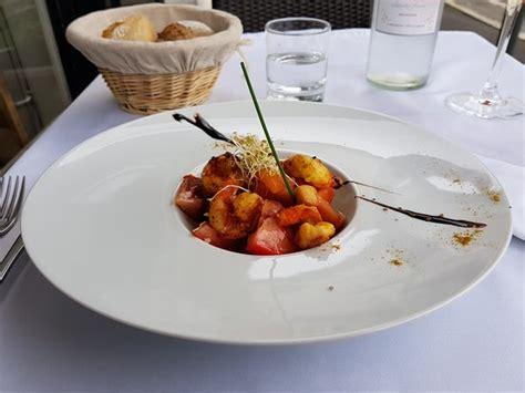 cuisine angouleme restaurant agape dans angouleme avec cuisine brasserie