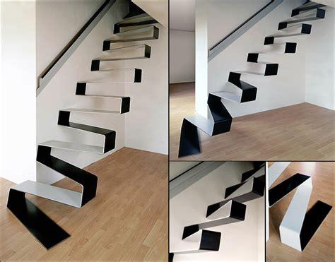 ingressi con scale una collezione di idee per idee di design casa e mobili