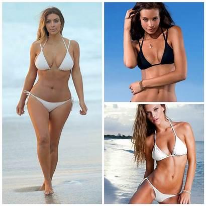 Celebrities Hottest Celebrity Bikini Latest Bikinis Swimwearworld