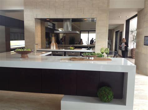 new kitchen island modern kitchen island design excellent new kitchen design