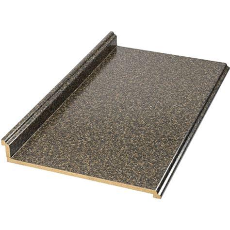 shop belanger fine laminate countertops 10 ft labrador