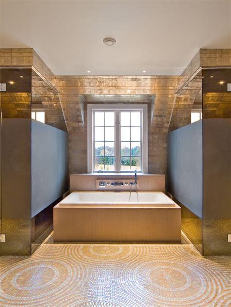 shower ideas pictures remodel  decor