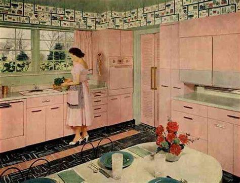 hinges  metal kitchen cabinet doors
