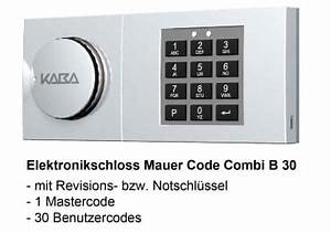 Schlüsseltresor Mit Code : schl sseltresor en 1143 1 format st i 70 schl sselschrank tresor safe ~ Orissabook.com Haus und Dekorationen