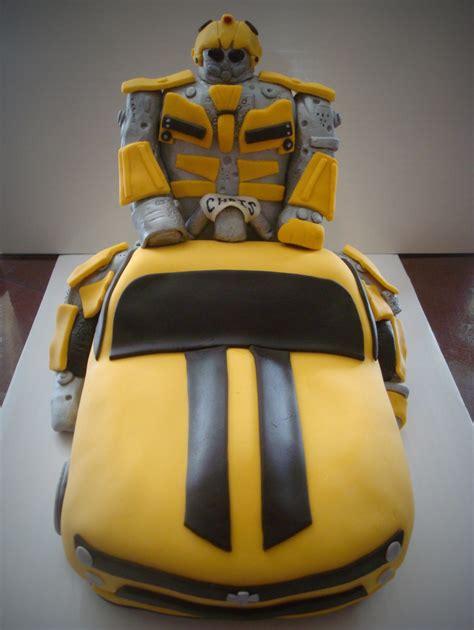 transformer cake ideas transformer cakes decoration ideas birthday cakes
