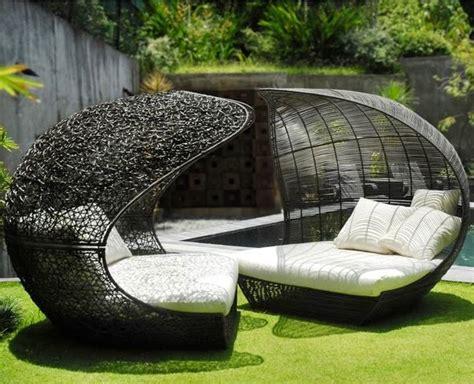the of garden furniture the garden of eaden