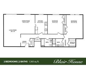 2 bedroom home plans small 3 bedroom bungalow beauteous small 3 bedroom house plans 2 home design ideas