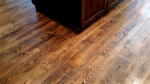 finishing douglas fir flooring circular sawn doug fir hardwood flooring sustainable