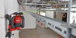 Niveau Laser Hilti : pr 3 hvsg lasers rotatifs hilti france ~ Dallasstarsshop.com Idées de Décoration