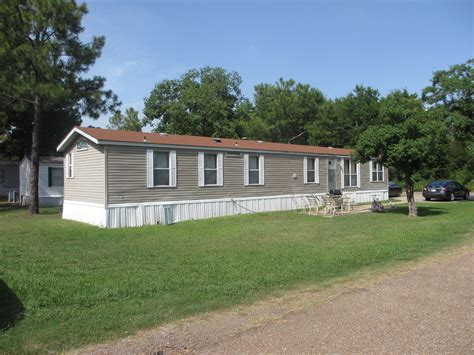 cabins for rent in mississippi 9 top photos ideas for mobile homes for rent in