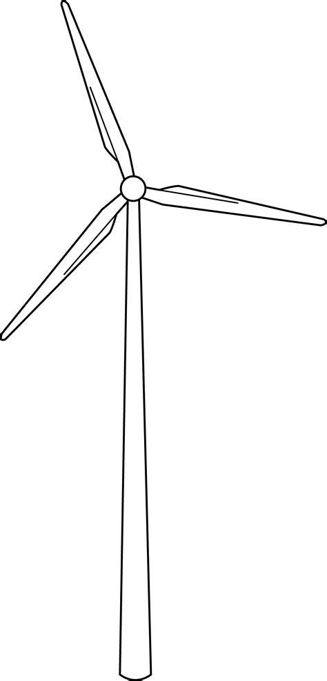 Windmill Clipart Windmills Clipart Clipground